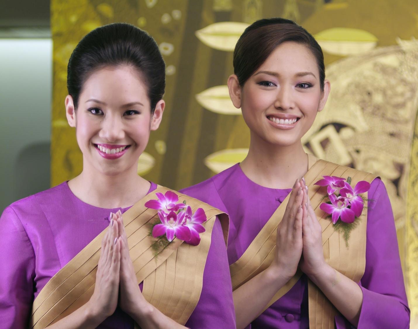 Histoire de Phuket